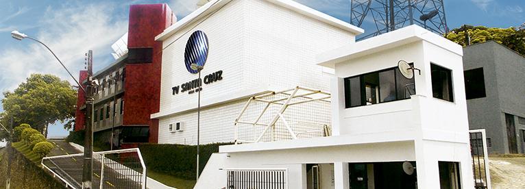 Honda de demissões na rede Bahia atinge TV Santa Cruz e Bahia FM Sul