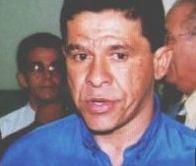 jg 1 - Marcone é condenado a seis anos de prisão pela morte de ManoelLeal - o tempo jornalismo
