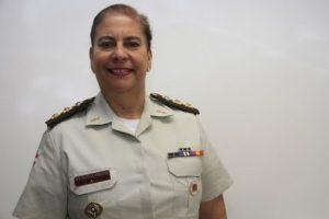 mn 300x200 - Após quase dois séculos de existência, PM da BA tem 1ª mulher Tenente-coronel - o tempo jornalismo