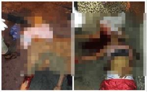 nn 300x188 - Salvador: Três pessoas são mortas a tiros em Caminho de areia - o tempo jornalismo