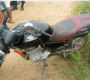 Camacan: Guarda Municipal persegue assaltantes e recupera motocicleta tomada em assalto
