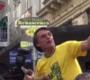 Grupo terrorista ameaça matar Bolsonaro e 2 ministros, diz Veja