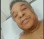 Cantor Agnaldo Timóteo é internado em Barreiras após mal-estar