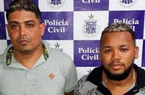 uh 300x196 - Líderes do tráfico em Valença e suspeitos de mais de 50 homicídios são presos - o tempo jornalismo