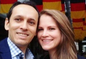 vhi 300x207 - Seis brasileiros são encontrados mortos em apartamento no Chile - o tempo jornalismo