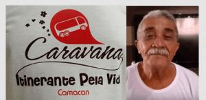 25252 300x146 - Camacan: Caravana pela vida sairá para doar sangue neste sábado (15), em Itabuna - o tempo jornalismo