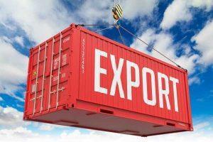 77aa60d9 375f 4069 9118 e687dac0cd53 1kkkkk 300x200 - Exportações baianas crescem 27,4% em maio, aponta SEI - o tempo jornalismo