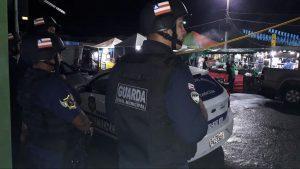 G 3 300x169 - Camacan: Guarda Municipal reforça segurança no Arraiá do xenhenhém em São João do Panelinha. - o tempo jornalismo