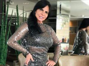IMAGEM NOTICIA 5 1 3 300x221 - Gretchen estreia em novelas ao ser escalada para 'A Dona do Pedaço' - o tempo jornalismo