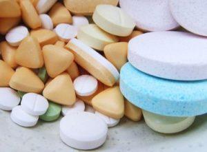 IMAGEM NOTICIA 5 2 3 300x221 - Farmacêutica é acusada de ocultar eficácia de remédio no tratamento contra Alzheimer - o tempo jornalismo
