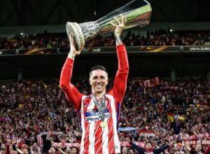 IMAGEM NOTICIA 5 2 7 300x221 - Campeão do mundo com a Espanha, Fernando Torres anuncia aposentadoria - o tempo jornalismo