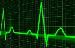 Ferramenta para celular e caixa de som 'ouve' parada cardíaca e aciona resgate