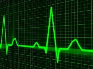 IMAGEM NOTICIA 5 9 1 300x221 - Ferramenta para celular e caixa de som 'ouve' parada cardíaca e aciona resgate - o tempo jornalismo