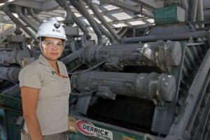 Indústria Foto Mateus Pereira GovBA 580x387 e1560335746443 300x200 - Produção industrial baiana cresce 7,4% em abril - o tempo jornalismo