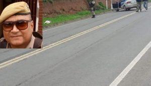 Poli 300x171 - Policial Militar é morto a tiros em Euclides da Cunha - o tempo jornalismo