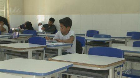 Bahia tem 2º menor percentual de adultos com nível superior completo