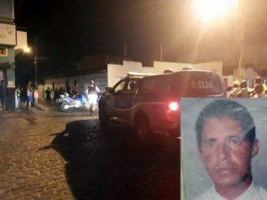 aqw 300x225 - Ipiaú: Homem é morto com golpes de facão; foi suspeito foi preso - o tempo jornalismo