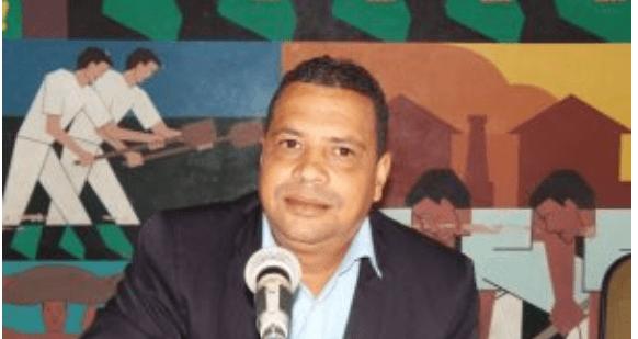 Camacan: Romeu da Ambulância quer plano de saúde para todos os servidores municipais