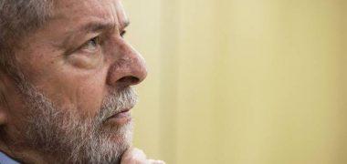2ª Turma do STF vota para manter Lula preso até julgar suspeição de Sergio Moro