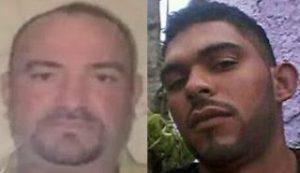 lo 1 300x173 - Quatro homicídios em Teixeira de Freitas em 24 horas - o tempo jornalismo