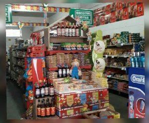 mç 300x248 - Camacan: O arraiá do Comercial Lisboa tá bom demais - o tempo jornalismo