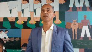 pau 300x169 - Camacan: Paulo do Gás diz que não compactuará com a corrupção, nem com o erro de ninguém - o tempo jornalismo