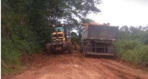 ser 300x161 - Camacan: Vereadores acompanham patrolamento de estrada e manutenção da rede elétrica - o tempo jornalismo