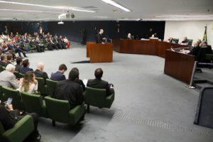 veja 300x200 - 2ª Turma do STF vota para manter Lula preso até julgar suspeição de Sergio Moro - o tempo jornalismo