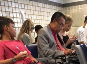 w57 300x221 - Advogado de Najila: 'Neymar se complicou ainda mais em depoimento' - o tempo jornalismo