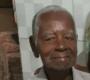 Camacan: Morre José Martins aos 88 anos, pai de Ednaldo Martins, ex-prefeito de Itaju do Colônia