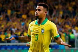 2019 07 03t020604z 766838494 rc11ddb60df0 rtrmadp 3 soccer copa bra arg e1562153743241 300x200 - Brasil vence a Argentina e vai disputar a final da Copa América - o tempo jornalismo