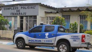 Índio é liberado após pai pagar resgate em Porto Seguro