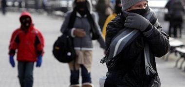 Tempo frio exige cuidados especiais