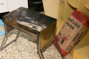 IMAGEM NOTICIA 0 2 e1562778665461 300x200 - Era ubatense mulher encontrada morta com família após usar churrasqueira para se aquecer - o tempo jornalismo