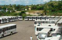Itabuna: Passagem de ônibus passa a ser de R$ 3,20; negociação sobre salário continua