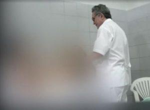 IMAGEM NOTICIA 5 6 2 300x221 - Prefeito afastado por suspeita de abusos sexuais tem prisão preventiva decretada no CE - o tempo jornalismo
