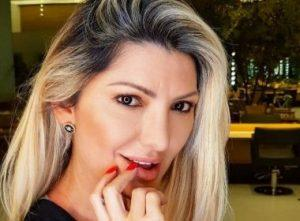 IMAGEM NOTICIA 5 7 2 300x221 - Após vitória na Justiça, Antônia Fontenelle recebe R$ 25 milhões de herança, diz colunista - o tempo jornalismo