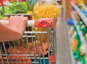 IMAGEM NOTICIA 5 9 300x221 - Inflação oficial fica em 0,01% em junho, a menor taxa do ano - o tempo jornalismo