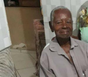 Martins 2 300x263 - Camacan: Morre José Martins aos 88 anos, pai de Ednaldo Martins, ex-prefeito de Itaju do Colônia - o tempo jornalismo