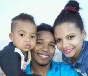 aaaa 300x260 - Era ubatense mulher encontrada morta com família após usar churrasqueira para se aquecer - o tempo jornalismo