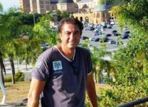 aqw 1 300x218 - Porto Seguro: Empresário italiano é encontrado morto - o tempo jornalismo