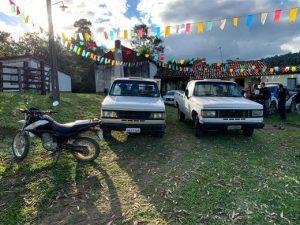 bloggif 5d2728599d808 300x225 - Veiculos roubados em Ilhéus são localizados em Ipiaú - o tempo jornalismo