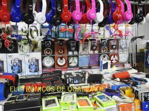 cee6389a 4295 4f80 a189 b52a7fd35995 300x225 - Atenção Arataca e toda região: a feira do Brás chega pela primeira vez na cidade - o tempo jornalismo