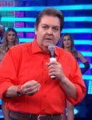 De surpresa, 'Domingão do Faustão' demite 11 bailarinas para 'buscar renovação'