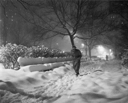 Reflexão: O frio que vem de dentro
