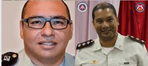 qwe 300x135 - Camacan: Ricardo Penalva será transferido para Itabuna, Major Leonardo Gouveia será seu substituto - o tempo jornalismo