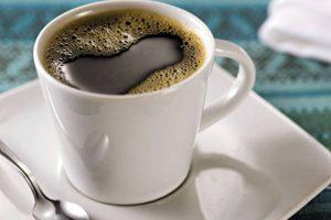 size 960 16 9 xicara de cafe28 300x200 - Tomar muito café aumenta chance de pressão alta em pessoas predispostas - o tempo jornalismo