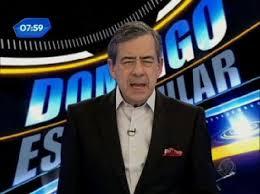 ssww - Morre o apresentador e jornalista Paulo Henrique Amorim aos 77 anos - o tempo jornalismo