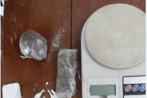 ww 300x201 - Mascote: Menor vendia maconha e cocaína em São João do Paraíso - o tempo jornalismo