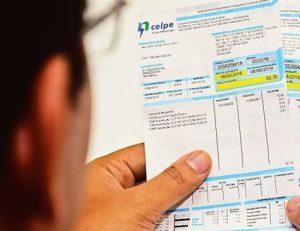 30999747580004753650000 300x231 - Conta de luz elétrica é cara para 87% dos consumidores brasileiros - o tempo jornalismo